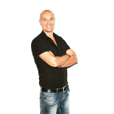 Carlo Elli speaker