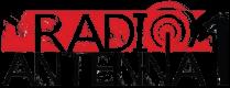 Logo di Radio Antenna Uno